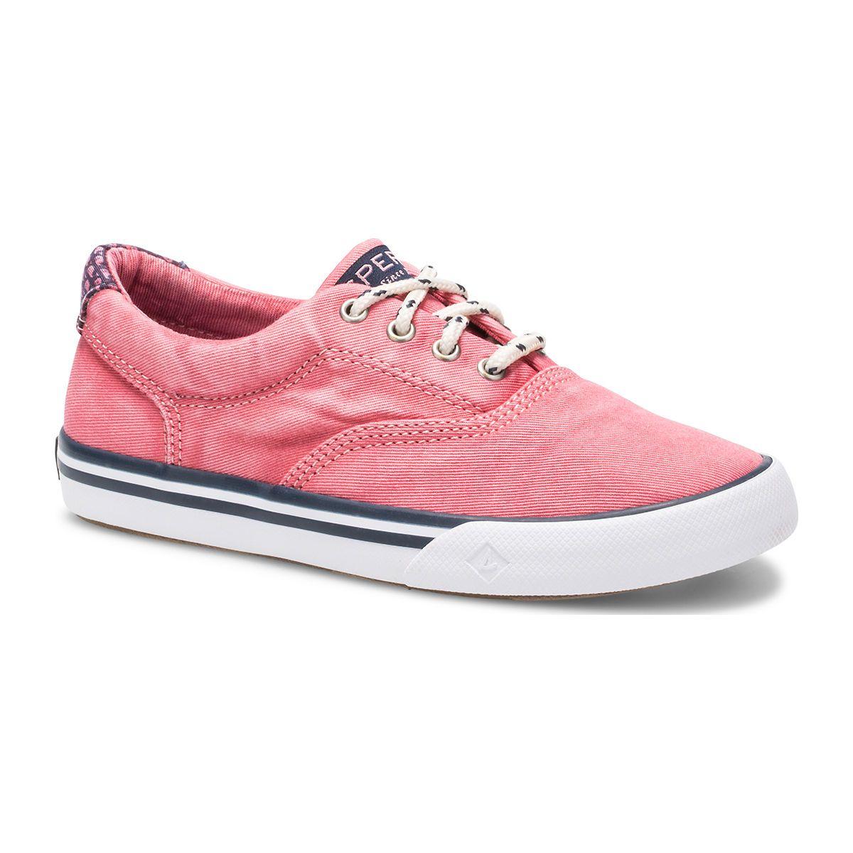 Striper II Sneaker