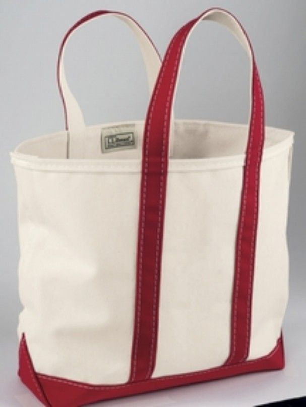 If Friends Were Like Handbags All My Besties Would Be Ll Bean Boat Totes