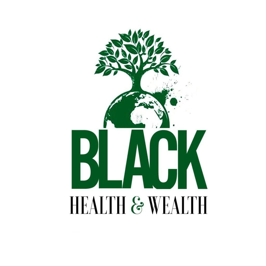 Dr sebi food list the best electric and alkaline foods to