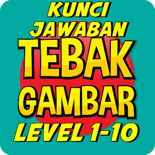 Answer Key Guess Figure Level 1 10 Complete With Pictures Pc Games Download Download Games Best Stress Relief