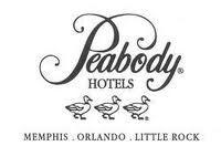 Peabody Hotel Group