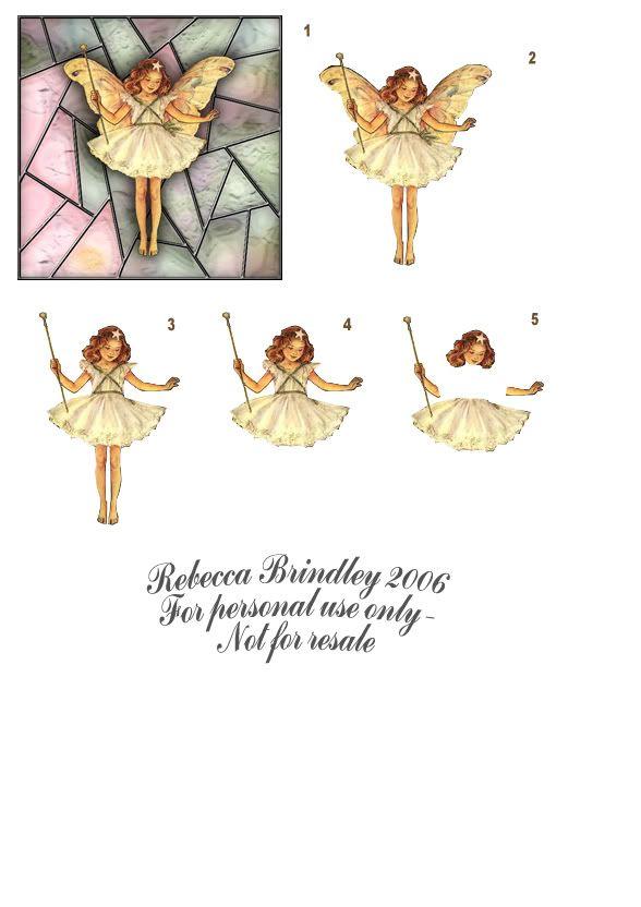 photo FairyGirl3dsheet.jpg