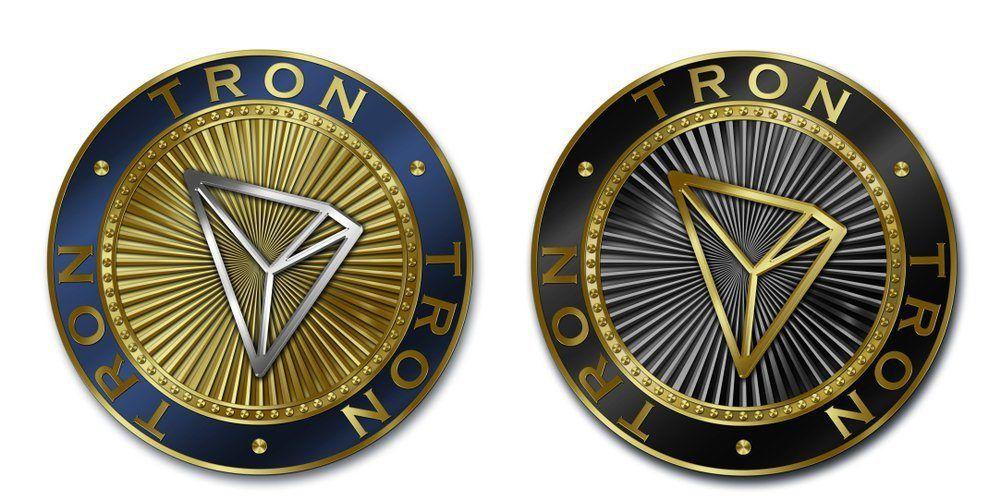 49+ Tron Crypto News In Hindi