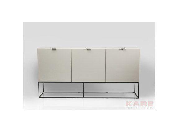 Mobili Kare ~ Best kare design images design buffet and cabinets