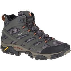 Photo of Hiking shoes & hiking boots for men