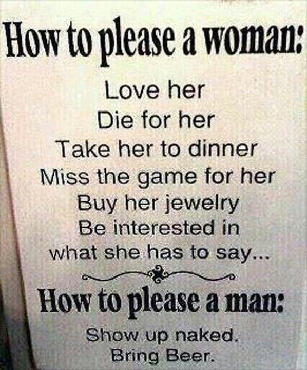 Women. ;-)
