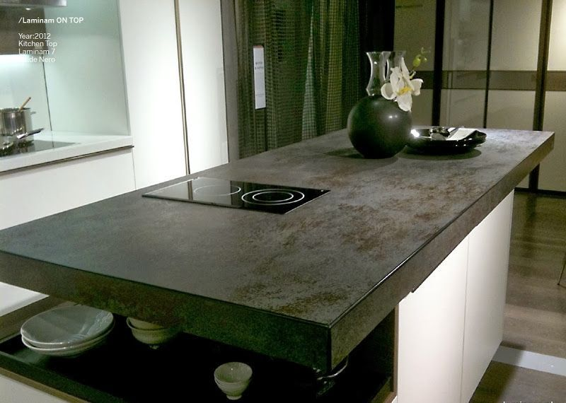 Laminam Countertop   Google Search