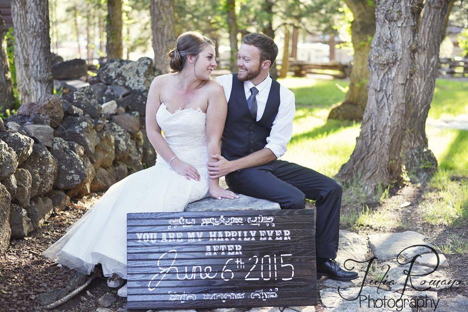 Flagstaff Wedding Photographer Photography Julia Romano