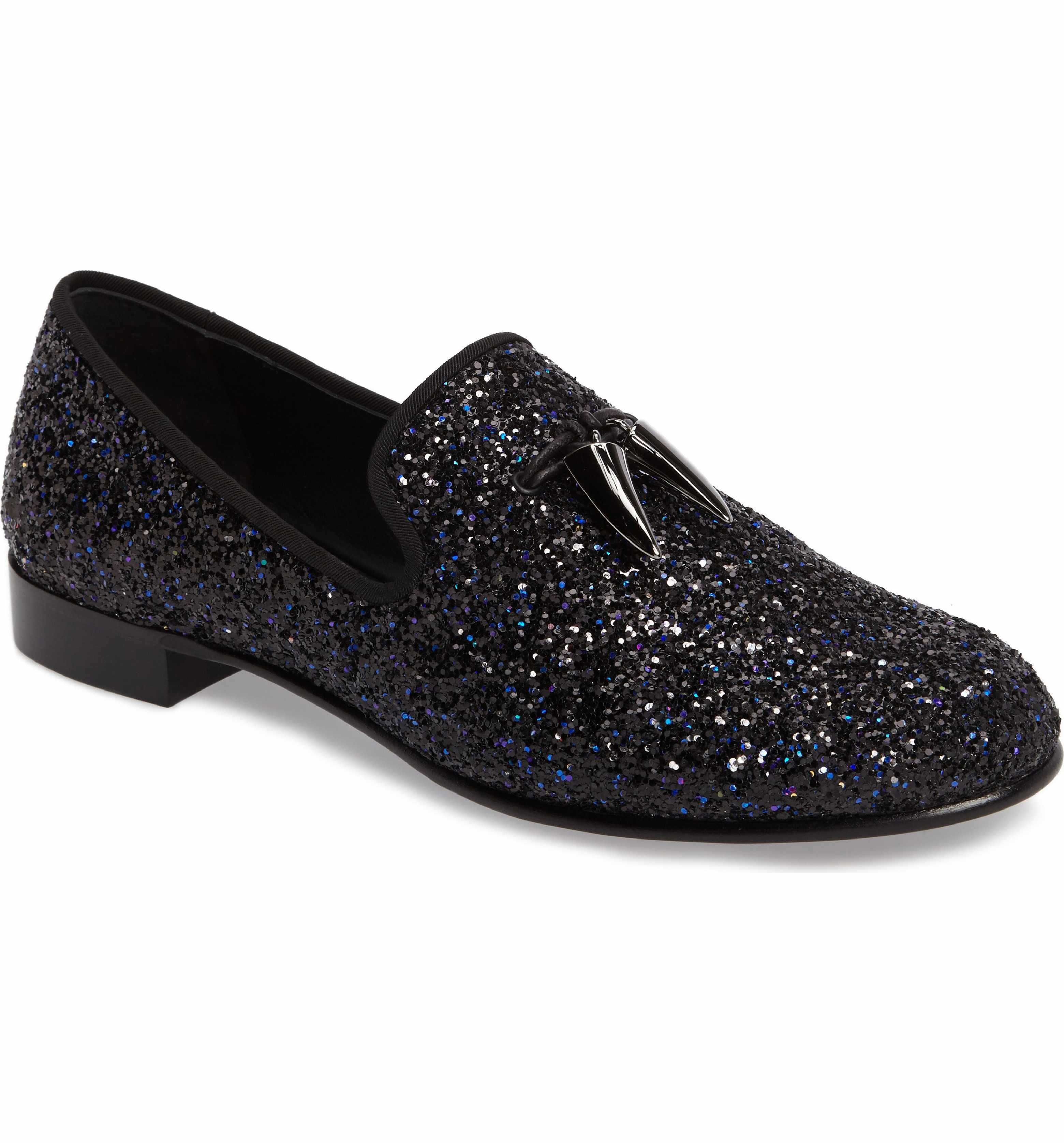 Pin on Men Dress Shoes and stylish Fashions