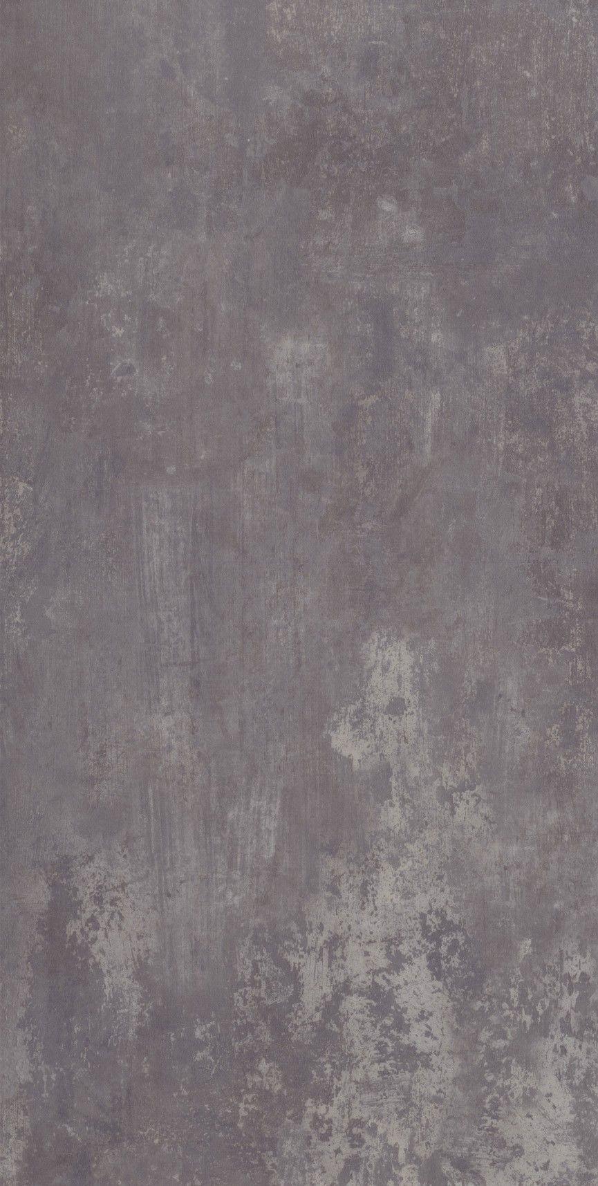 Klick Vinyl Fliesen Stone Molise Ns 0 5 Mm Nk 33 42 Format 605 X 304 8 X 5 Mm Vinyl Fliesen Vinylboden Fliesen