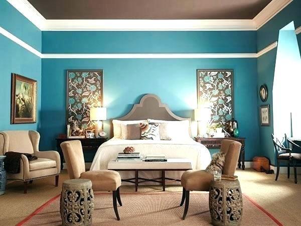 teal bedroom paint bedroom color ideas brown brown and teal ...