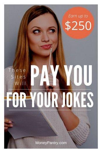 dating scam photos