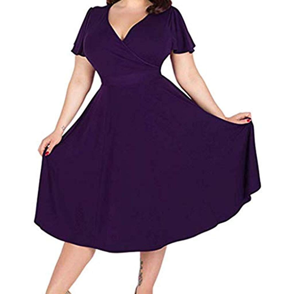 Photo of Weant Dresses Woman Dress Dress Woman Short Skirt Elegant A …