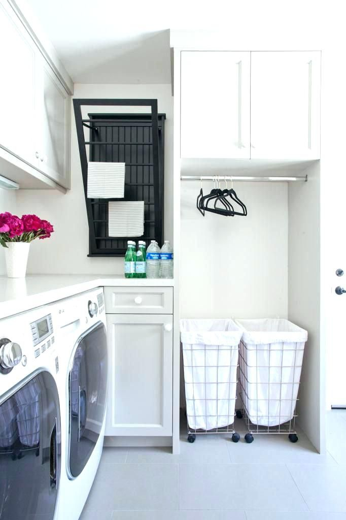 Rules Not To Follow About SMALL LAUNDRY ROOM IDEAS