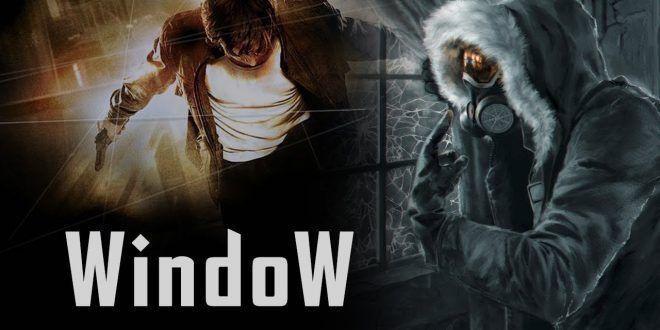 New Hindi Movei 2018 2019 Bolliwood: Window Hollywood Movies Dubbed In Hindi 2018 Action Hd