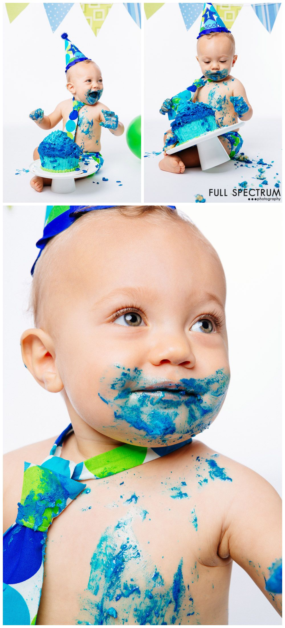 Firstbirthdaycakesmashorangecountyjpgjpg Bday Ideas - Cake smash first birthday
