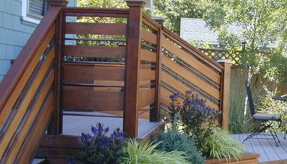 Best 100S Of Deck Railing Ideas And Designs Deck Railings 640 x 480