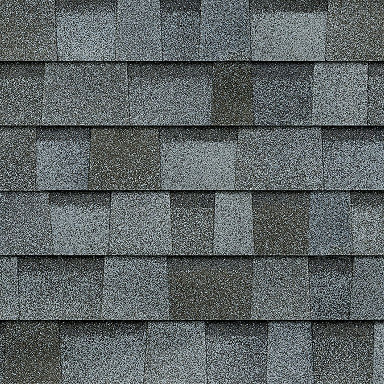 Best Owens Corning Duration Quarry Gray Architectural 400 x 300