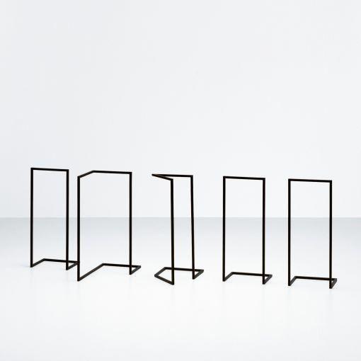 Cheap Furniture Nyc Id:9691127681