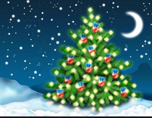 Happy Merry Christmas New Year 2019 Latest Shayari Message