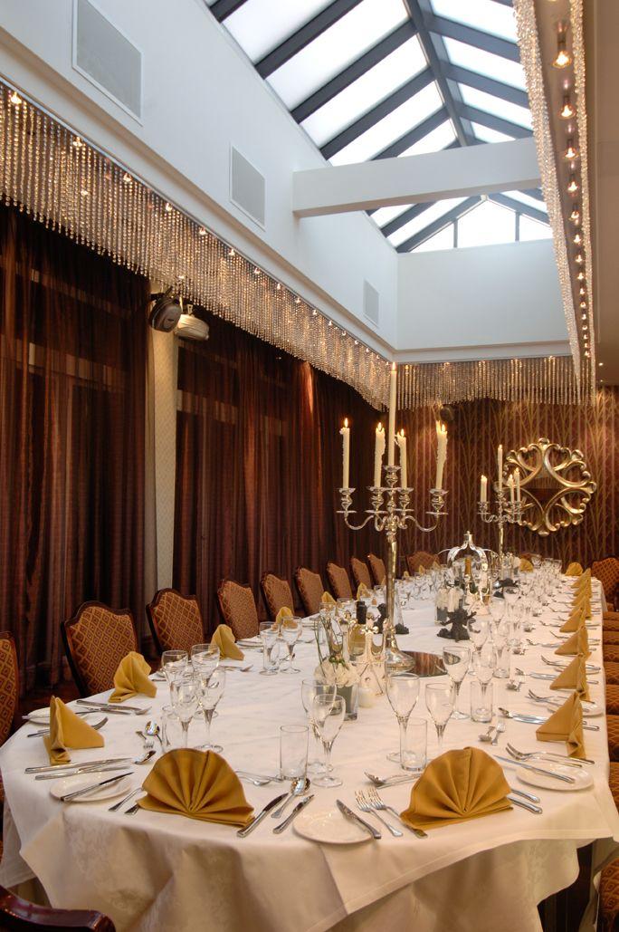 Chester Wedding Venue Queen Hotel Queen Hotel Wedding Venues
