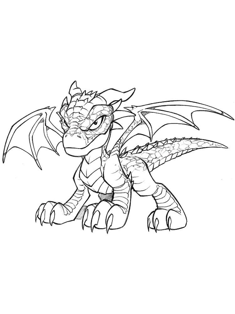 Free Printable Dragon Coloring Page Free Coloring Sheets Baby Dragon Tattoos Dragon Coloring Page Dragon Pictures