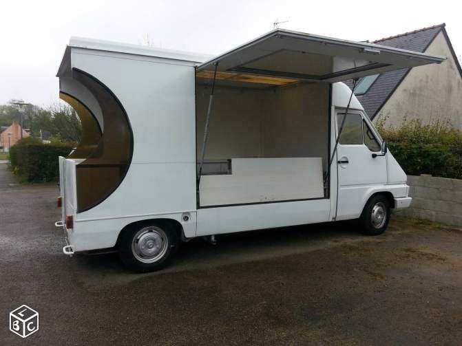 renault master t35d am nag cr pe camion cars et vans. Black Bedroom Furniture Sets. Home Design Ideas