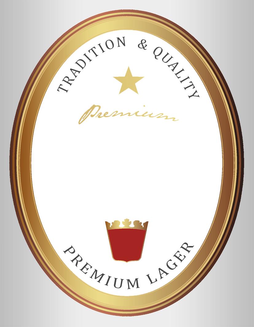 Lovely Bier Etikett Vorlage Papacfo Beer 14
