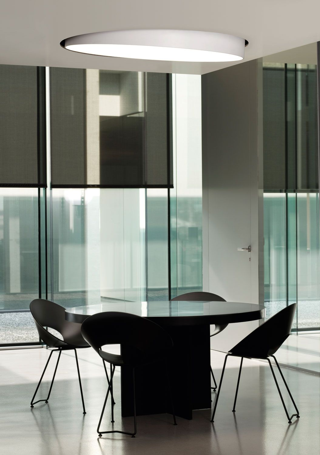 cool office lighting. 10 Cool Office Spaces To Check Out When Thinking About Your Design - Lighting F