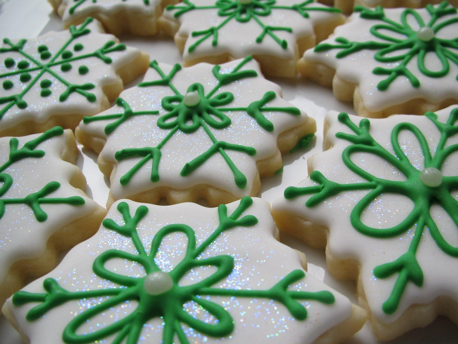 Sweet Art Cookies Holiday fudge recipes, Christmas sugar