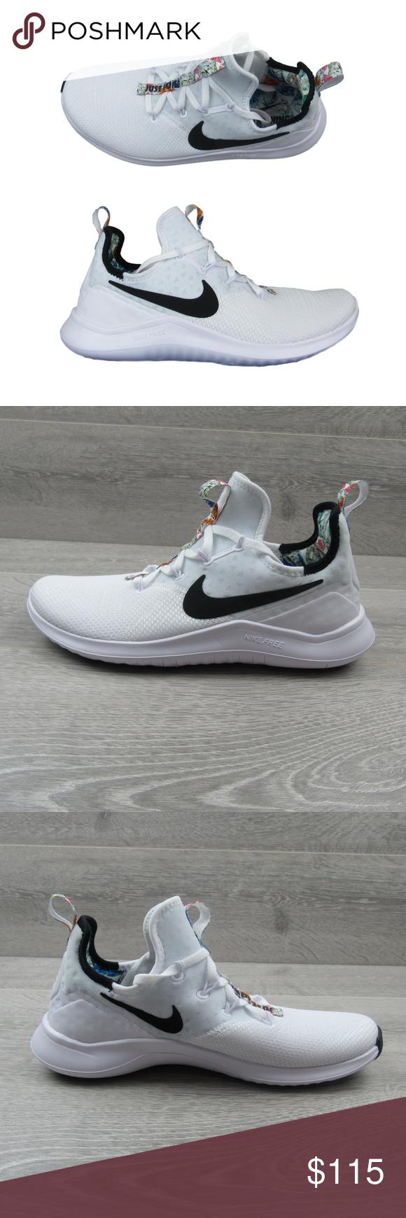 eaddccf3427f Nike Free TR 7 Premium Womens Training Shoes Nike Free TR 8 Women s Gem  Diamond Print