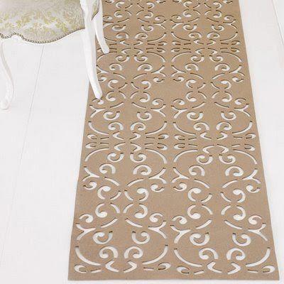 Best Wheretobuycarpetrunnersforstairs Stair Runner Carpet 400 x 300