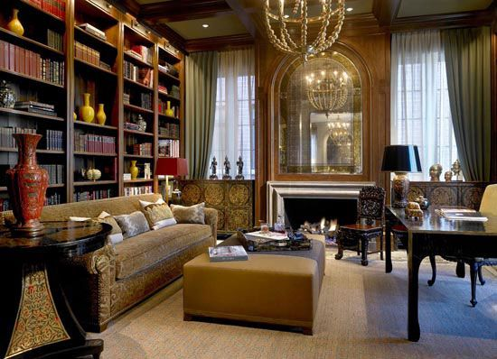 Classic American Style Decor Home Design Ideas Home Decor Beauteous American Home Design Ideas