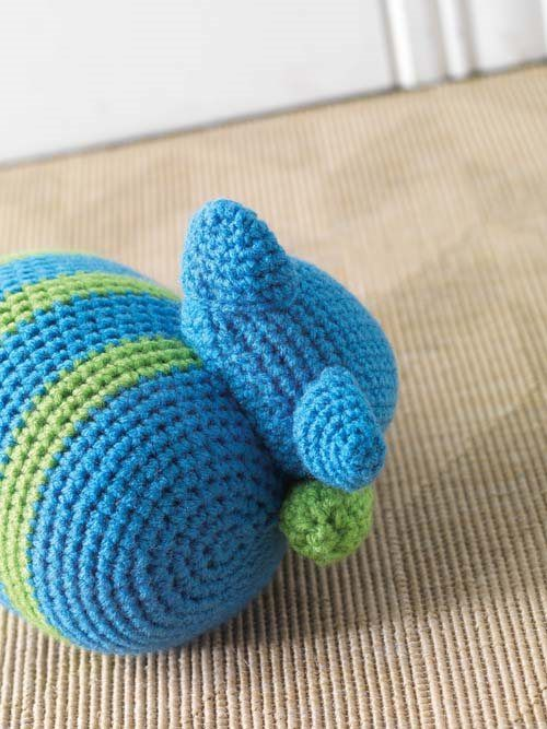 Crochet Patterns Articles Ebooks Magazines Videos Amigurumi
