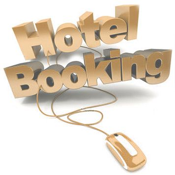 Our Ed Hotel Booking Portal Offers S That Is Not Available To The Public Www