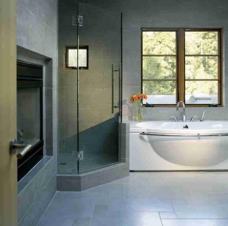 New post Trending-cost of bathtub replacement-Visit-entermp3.info ...