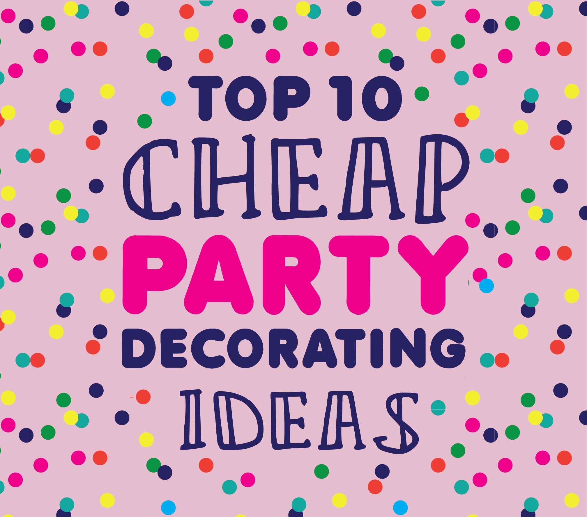 plastic cloths birthday decorations party table cheap walmart decor graduation from invitations