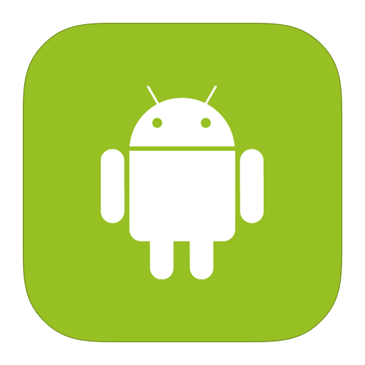 free Simple sound change APk Download Android icons, App