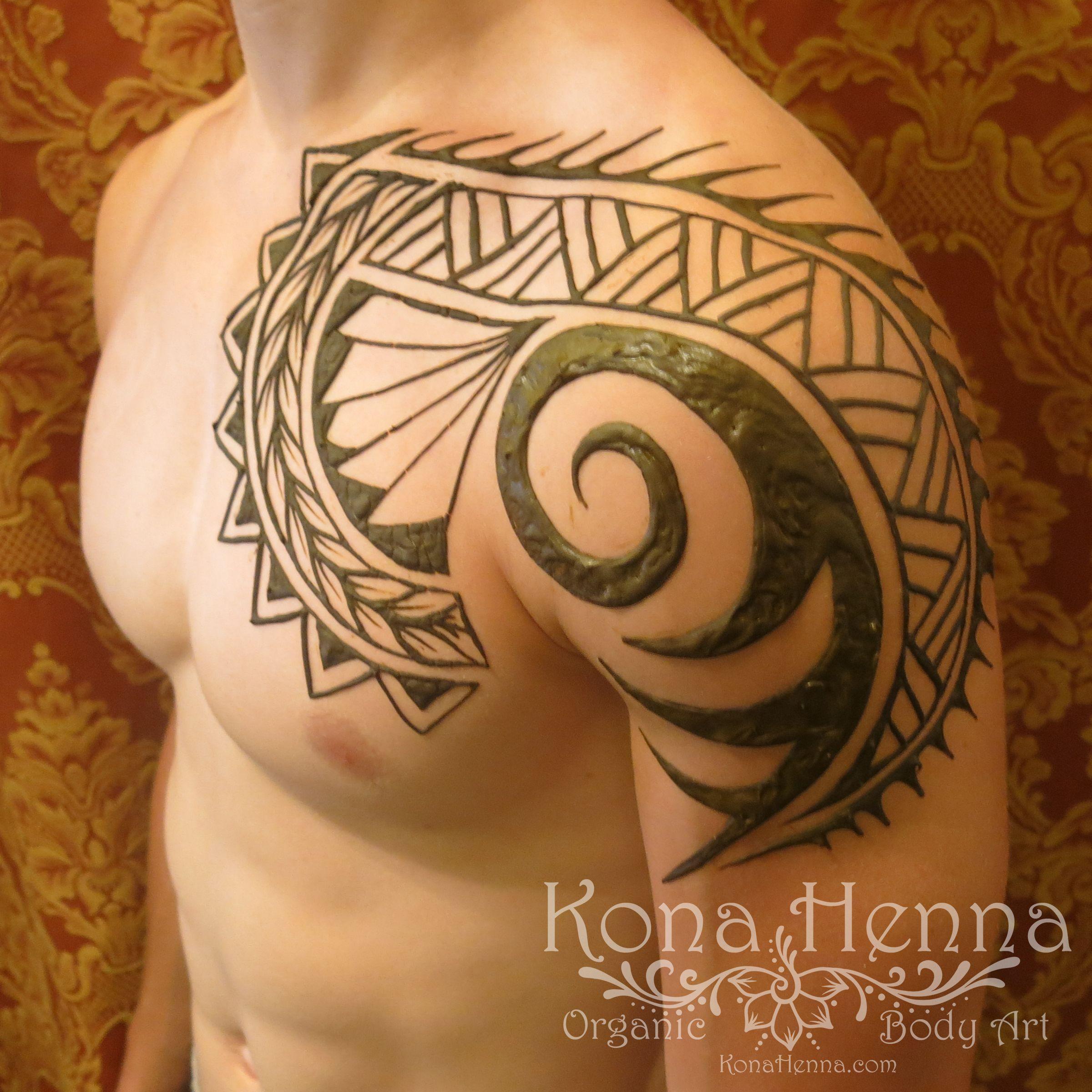 Organic Henna Products Professional Henna Studio Konahennacom
