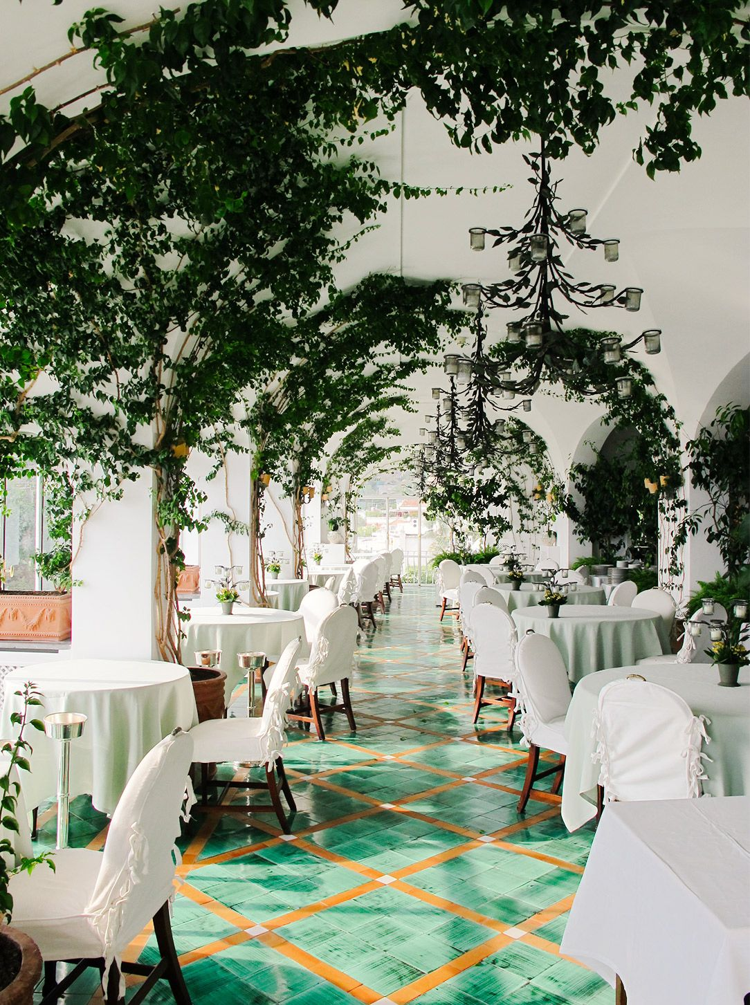 Simply Unconventional wedding venues