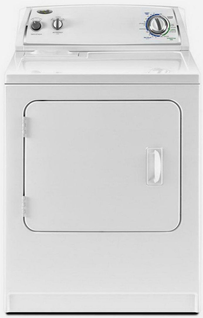 The Best Appliance Guy Appliance Repair Service Dryer Repair Services Serving San Luis Obispo County And Sant Electric Dryers Laundry Equipment Gas Dryer