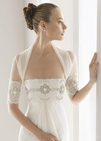 boleros para vestidos de novia | boleros en 2019 | pinterest