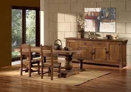 muebles rusticos modernos - Buscar con Google | cocinas rusticas ...