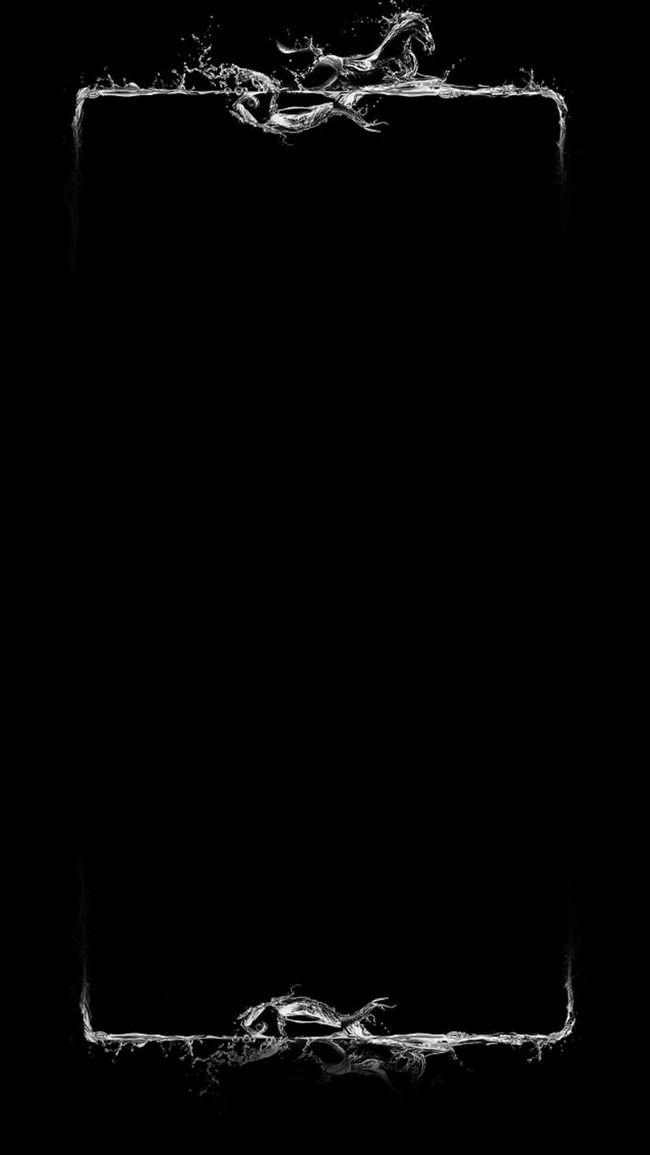Frame Black Dark Photograph Background Fotografii Fonov Dizajn Fona Dizajn Bannera