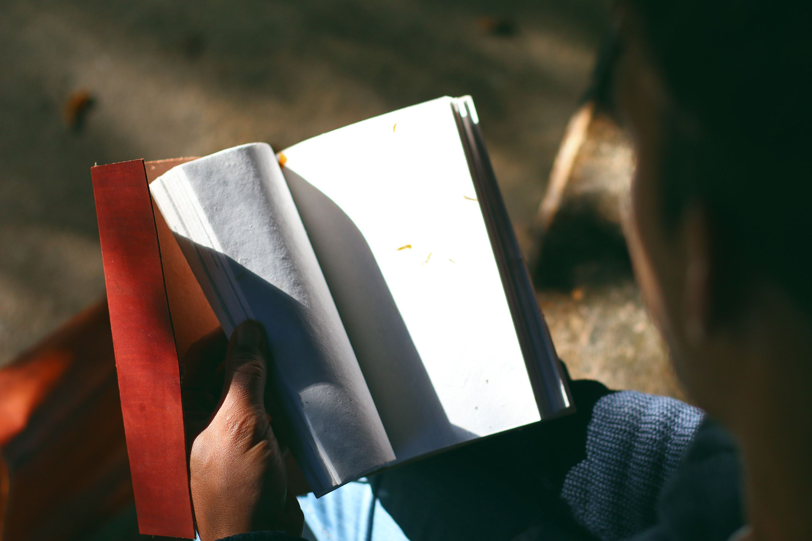 """Klassisch schön mit dem Hauch Natürlichkeit, der es so besonders macht – das ist """"Sophia"""". Das schöne Notizbuch aus naturgegerbtem Rindsleder mit 200 weißen Seiten überzeugt mit seinem spannenden Design, in dem sich Vintage und Moderne vereinen - Ledereinband - Gusti Leder P11"""