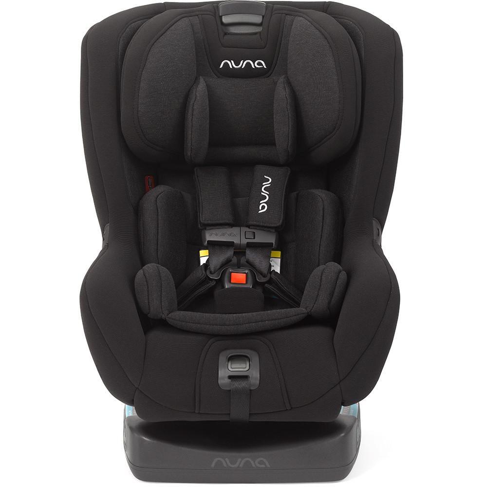 Nuna Rava Convertible Car Seat Best convertible car seat