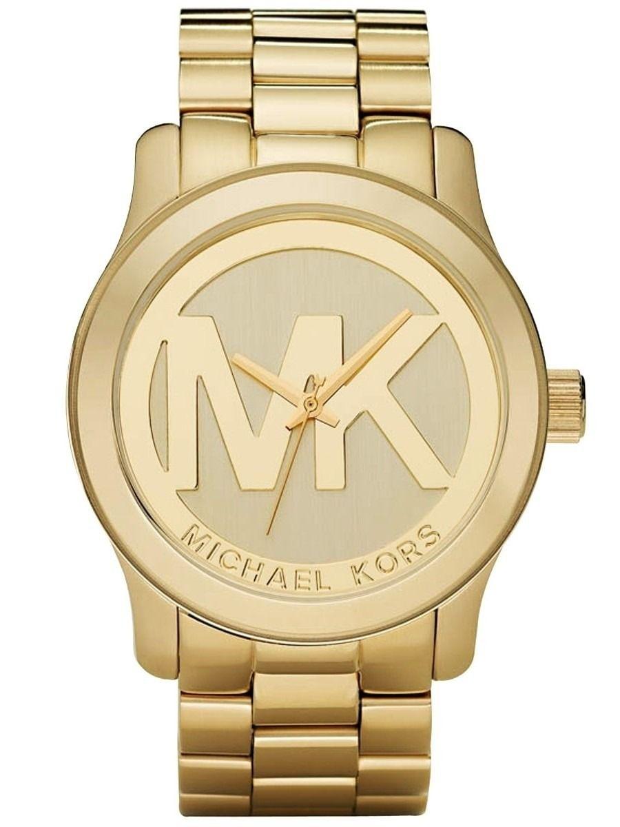 Pulseira Infantil, Relógio Michael Kors, Produtividade, Relógios Femininos,  Relógios De Ouro, 8d0ed31681