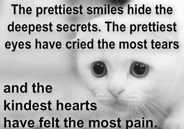 The Kindest Heart Life Quotes Quotes Quote Life Quote