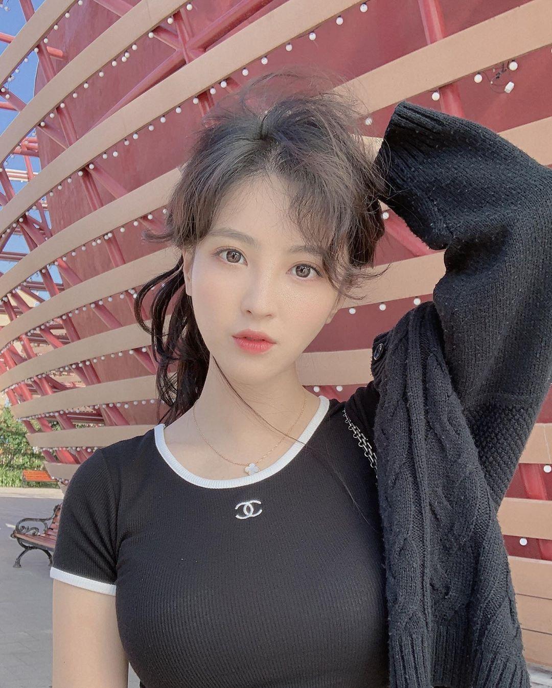 Jung Hye Sung Instagram : instagram, 정혜성, 인스타, 사진, 혜성, Instagram, Photos, Sung,