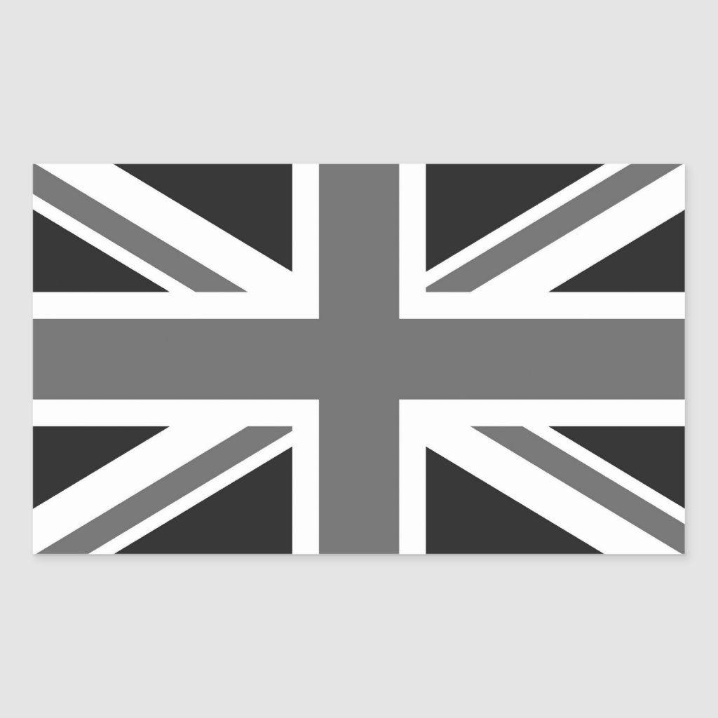 how to start a sticker business uk